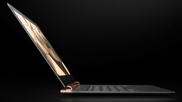 hp-spectre-worlds-thinnest-laptop-02.jpg