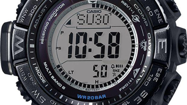 PRW3510Y-1_xlarge.jpg