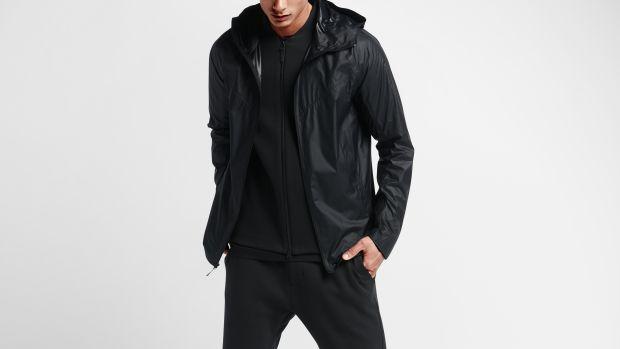 NikeLab_Transform_Jacket_mens_1_55679.png