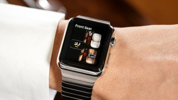 Bentley's new Bentayga Apple Watch App.jpg