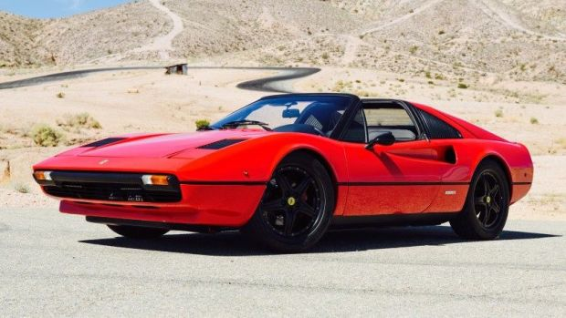 Ferrari-Profile-pic-at-Track-Horsethief-@-Willow-Spings-1-1024x683-1024x683.jpg