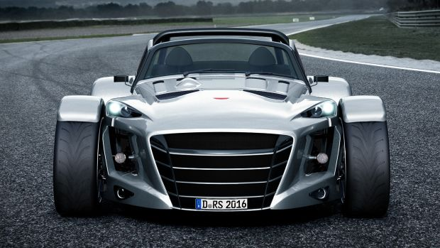 GTO_RS_3543x2362_Front.jpg