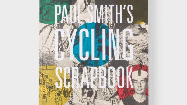 paul_smith_s_cycling_scrapbook_-_paul_smith_with_richard_williams.jpg