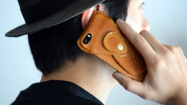 0.1iPhoneSEcamel15.jpg