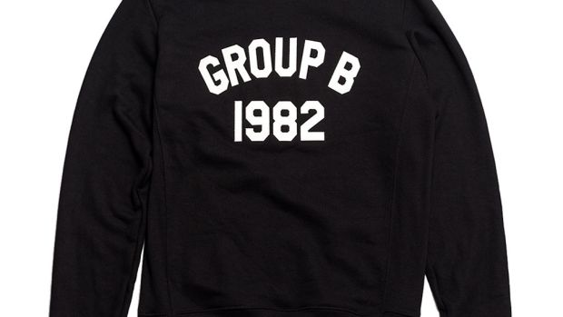 groupb_crew_1024x1024.jpg
