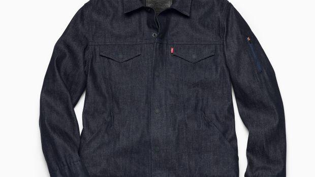 Jacket (no tag) (1).jpg