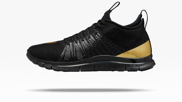 NikeLab_Free_Hypervenom_2_x_OR_1_56389.jpg