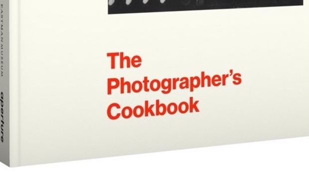 photocookbook_cover_render.jpg