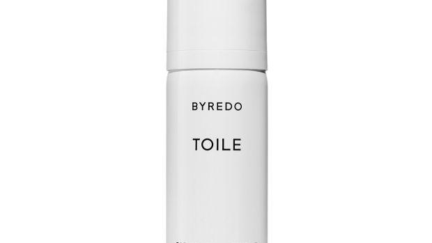 prod_textileperfume_toile_main.jpg