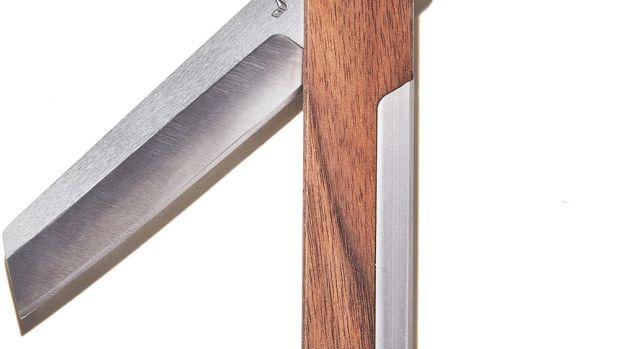 walnut-knife-galA-A2_1000x1000_90.jpg