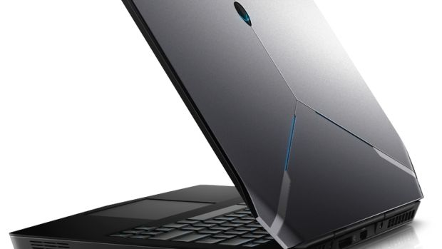 Alienware_13_-side.jpg
