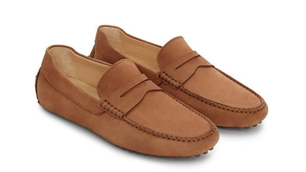 Parker-Caramel-jackerwin-shoes__main-image__2_1024x1024.jpg