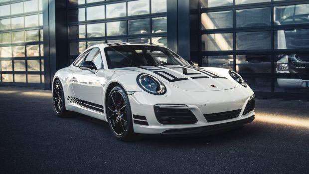 Porsche-911-8.jpg