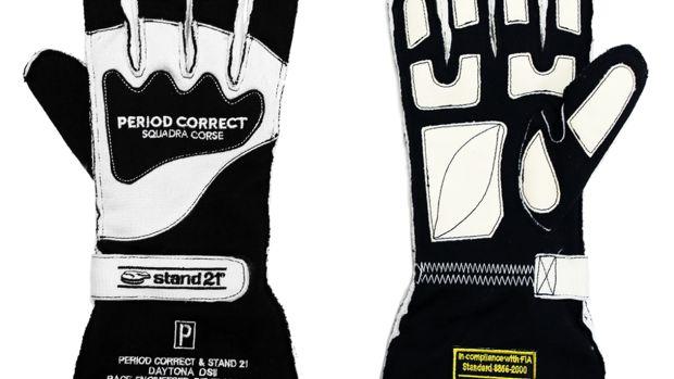 pc_gloves_stand21.jpg