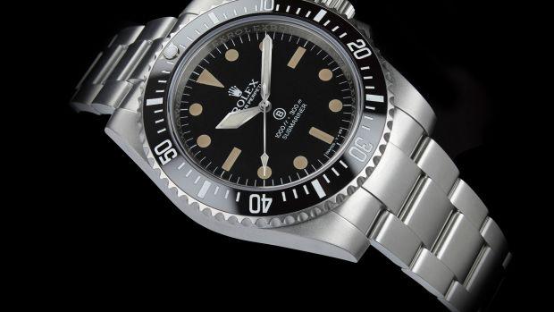 BWD_Submariner_Heritage_ S2_Bracelet-Hero.jpg