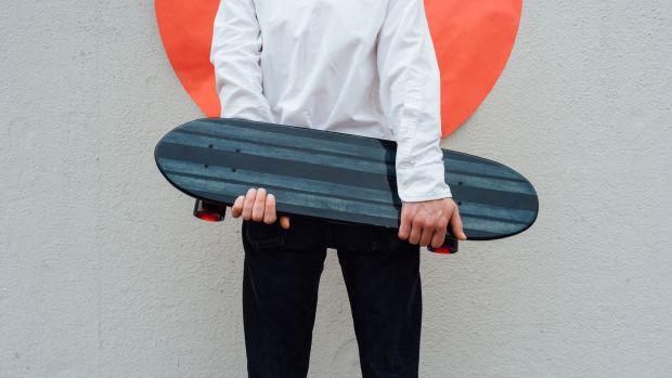 side-project-skateboards-indigo-josh-anderson-5.jpg