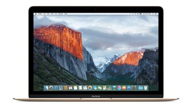 MacBook-ElCapitan-Homescreen-PRINT.jpg