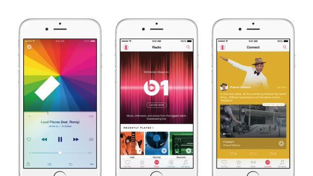 iPhone6-3Up-AppleMusic-Features-PR-PRINT.jpg