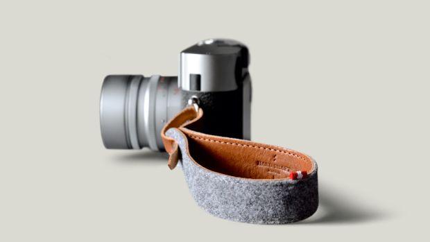Loop-Camera-Handle-prod.jpg