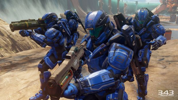 H5-Guardians-Warzone-ARC-Explosive-Action-jpg.jpg