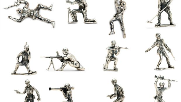 good-art-sterling-silver-army-men-classic-group-2.jpg