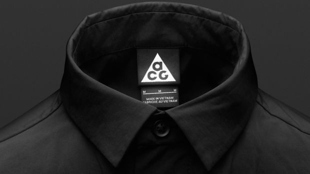 NikeLab_ACG_Tech_Shirt_2_rectangle_1600.jpg