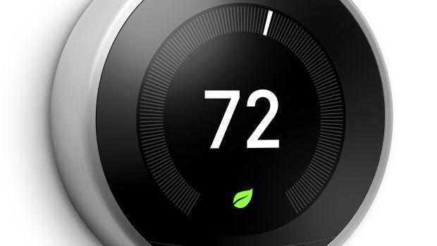 thermostat_3quarter_72.jpg