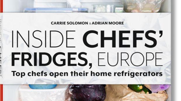 inside_chefs_fridges_europe_va_gb_3d_04619_1508121259_id_984404.png
