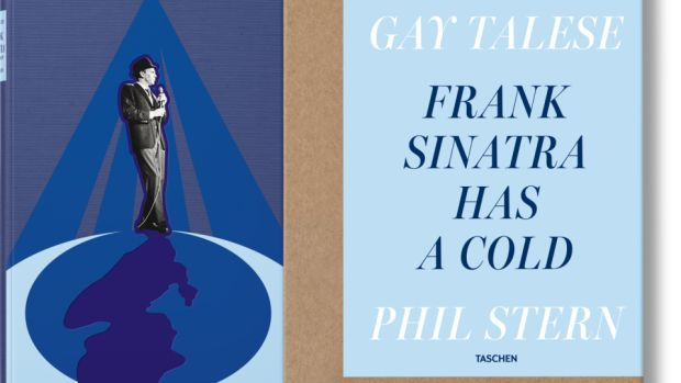 talese_sinatra_ce_gb_slipcase001_03128_1509231741_id_998895.png