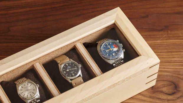 WatchBoxes_B3.jpg