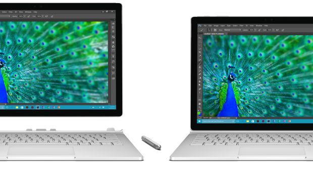 Surface-Book-image-8.png