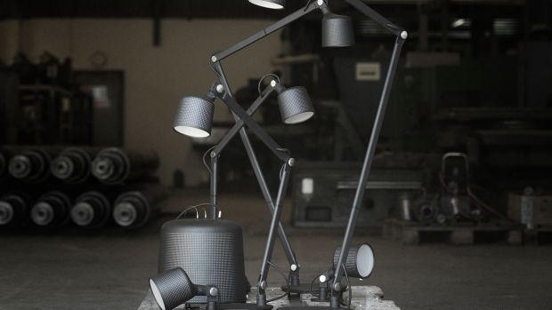 Vipp-Lamps-Group02-Press-Factory-Low.jpg