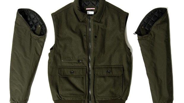 cameraman-jacket-olive-sleeves.jpg
