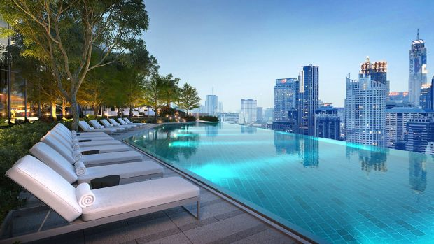Park-Hyatt-Bangkok-P002-Rooftop-Swimming-Pool.gallery-2-3-item-panel.jpg