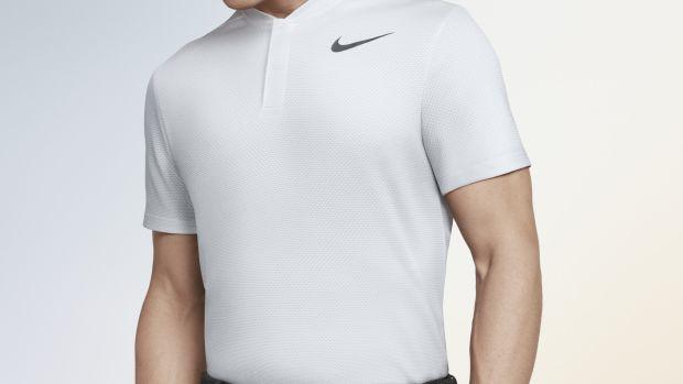 Nike Aeroreact Polo