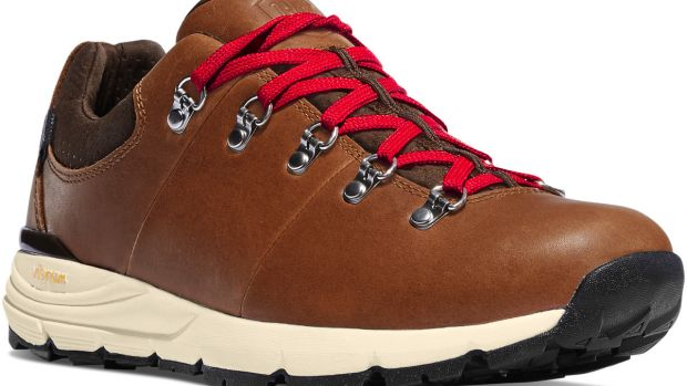 Danner Mountain 600 Low