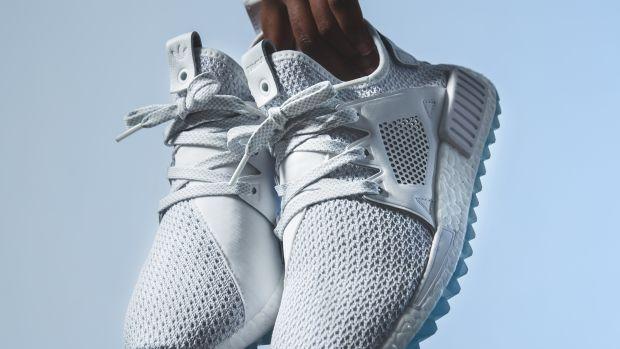 adidas-consortium-titolo-nmd-xr1-trail-06