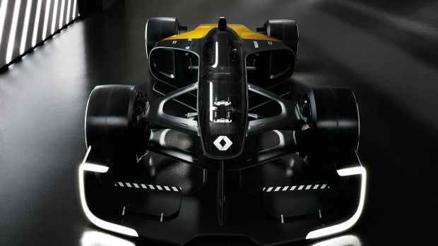 images\Renault_90030_global_en