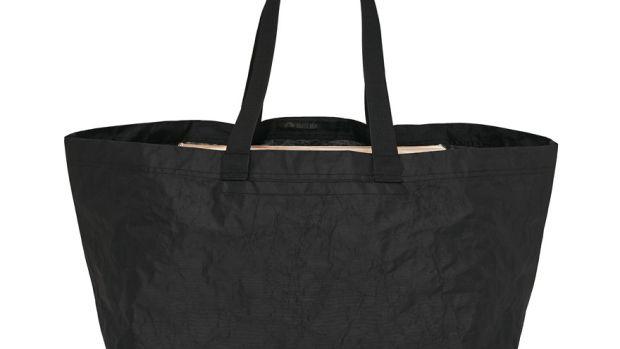 Outlier Ultrahigh Big Box Bag