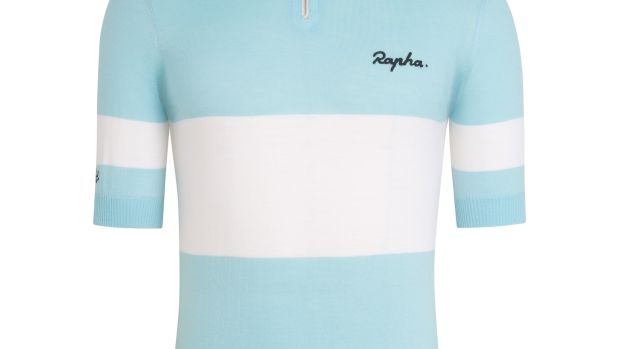 H1-17_Special-Edition_Coppi-Jersey_SEJ02XXLBU_Light-Blue_1