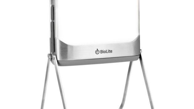 BioLite BaseLantern XL