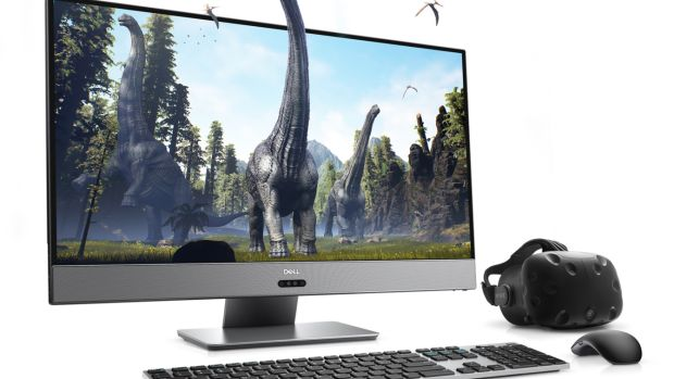 Dell Inspiron 27 7000 All-in-One