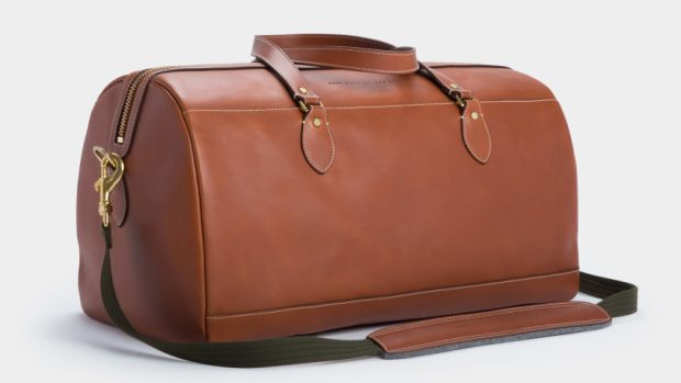 Best Made 3 Day Duffle