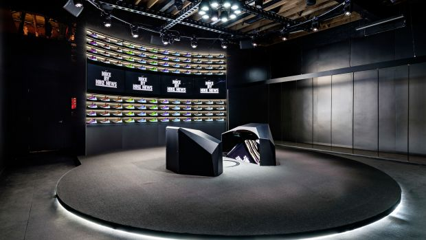 nike-makers-experience-03_original