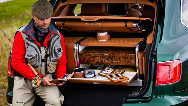 Bentley Bentayga Fly Fishing by Mulliner –  The Ultimate Angling Accessory.jpg