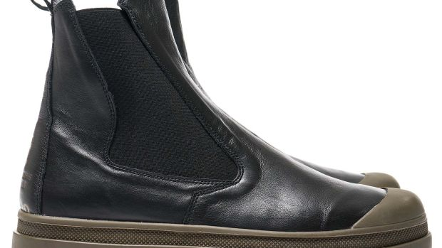 Stone-Island-Shadow-Project-Slip-On-Para-Boot-Nero-1_2048x2048.jpg