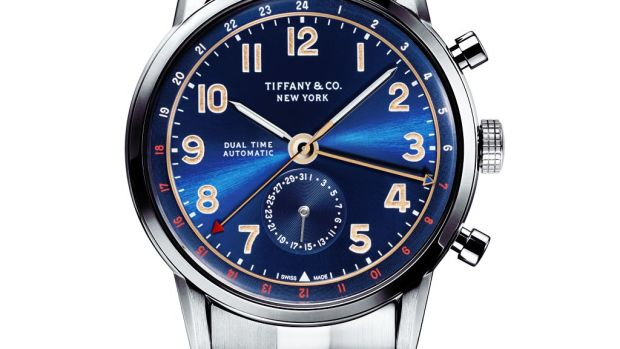 gphg2016_tiffany_ct60_dual_time_02.jpg
