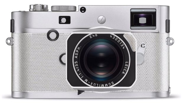 Leica-MP-Typ-240-Marina-Bay-Sands-MBS-limited-edition-camera.jpg