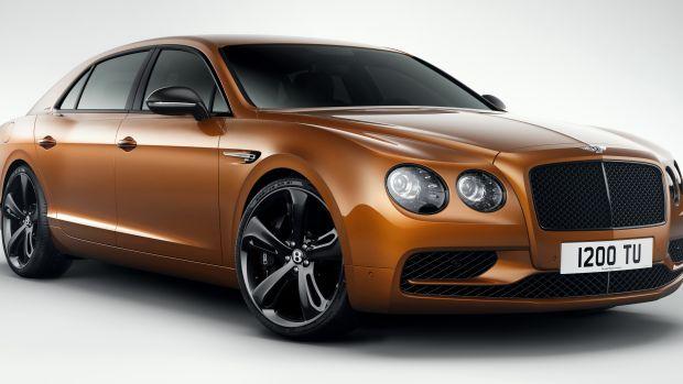 Bentley Flying Spur W12 S (2).jpg