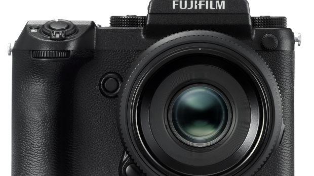 GFX_Front_63mm.jpg